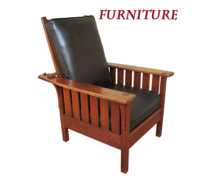 Furniture Category