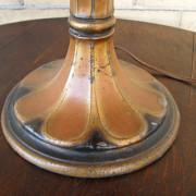General Electric  Phonograph f22