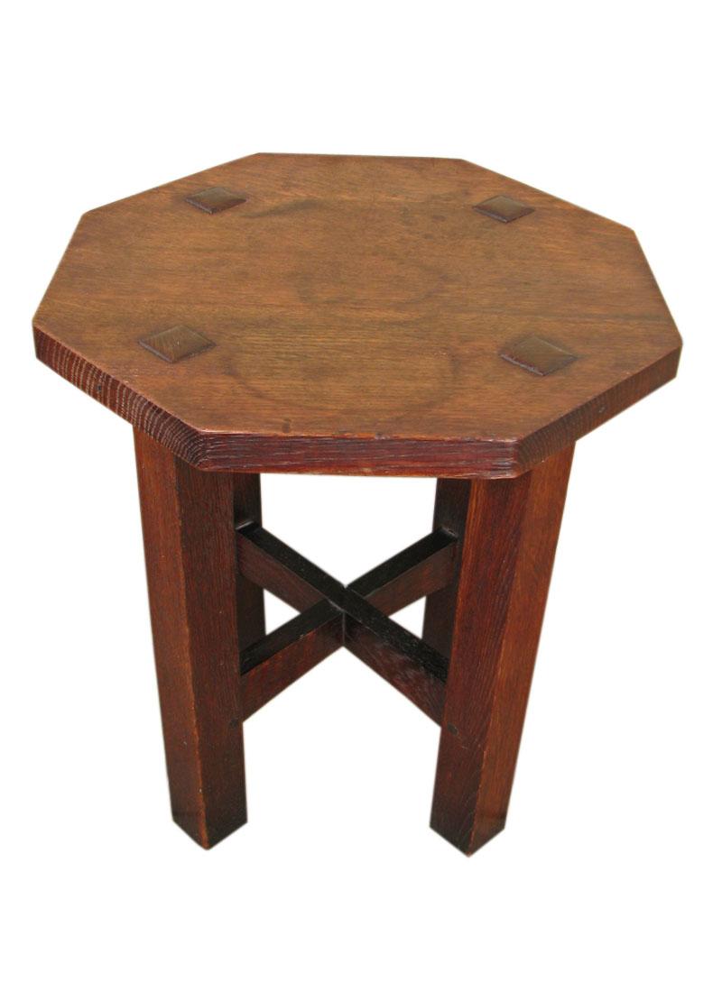 l jg stickley tabouret f8256 1 joenevo. Black Bedroom Furniture Sets. Home Design Ideas