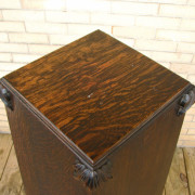 Shop Of The Crafters  Liquor Cabinet  |  F9644