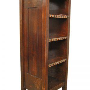 Gustav Stickley  Bookstand     F9722