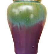 Fulper  Vase     F9840