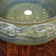 Rookwood  Bowl     F9949