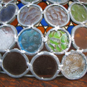 Arts & Crafts  Shade  |  FF1002