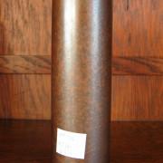 Heintz  Bronze Vase  |  FF466