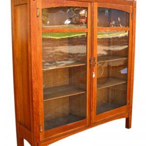 Limbert  Bookcase     FF508