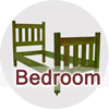 Bedroom Furniture Category