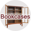 Bookcases Category