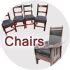 Chairs Category