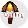 Lighting Category