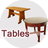 Tables Category