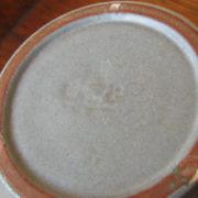 pot127g