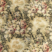 Superb  Antique  Large Anglo Persian  Wilton Rug  rr7213