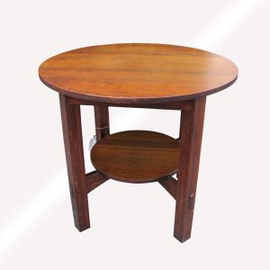 "Superb "" Lifetime "" /  ""paine""  Furniture Table w2494"