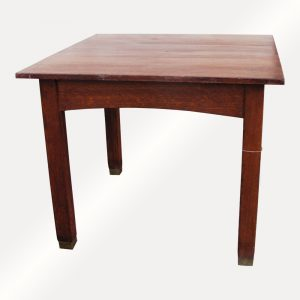 J.M. Young  Antique Table | w3339‎