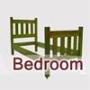 Bedroom Furniture Category