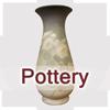 Pottery Category