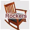 Rockers Category