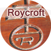 Roycroft Furniture Category