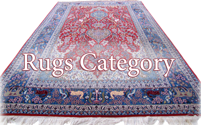 Rugs Category