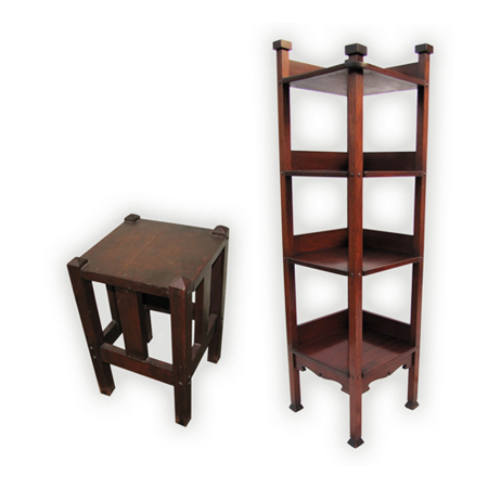 Stands Furniture Category