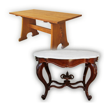Tables Furniture Category